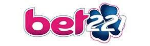 Bet221