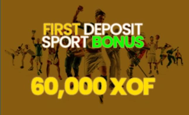 Bet221 bonus